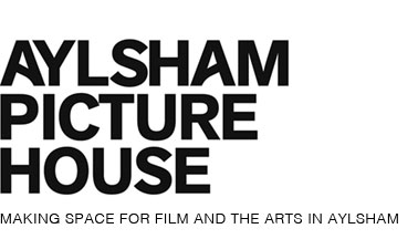 Aylsham Picture House