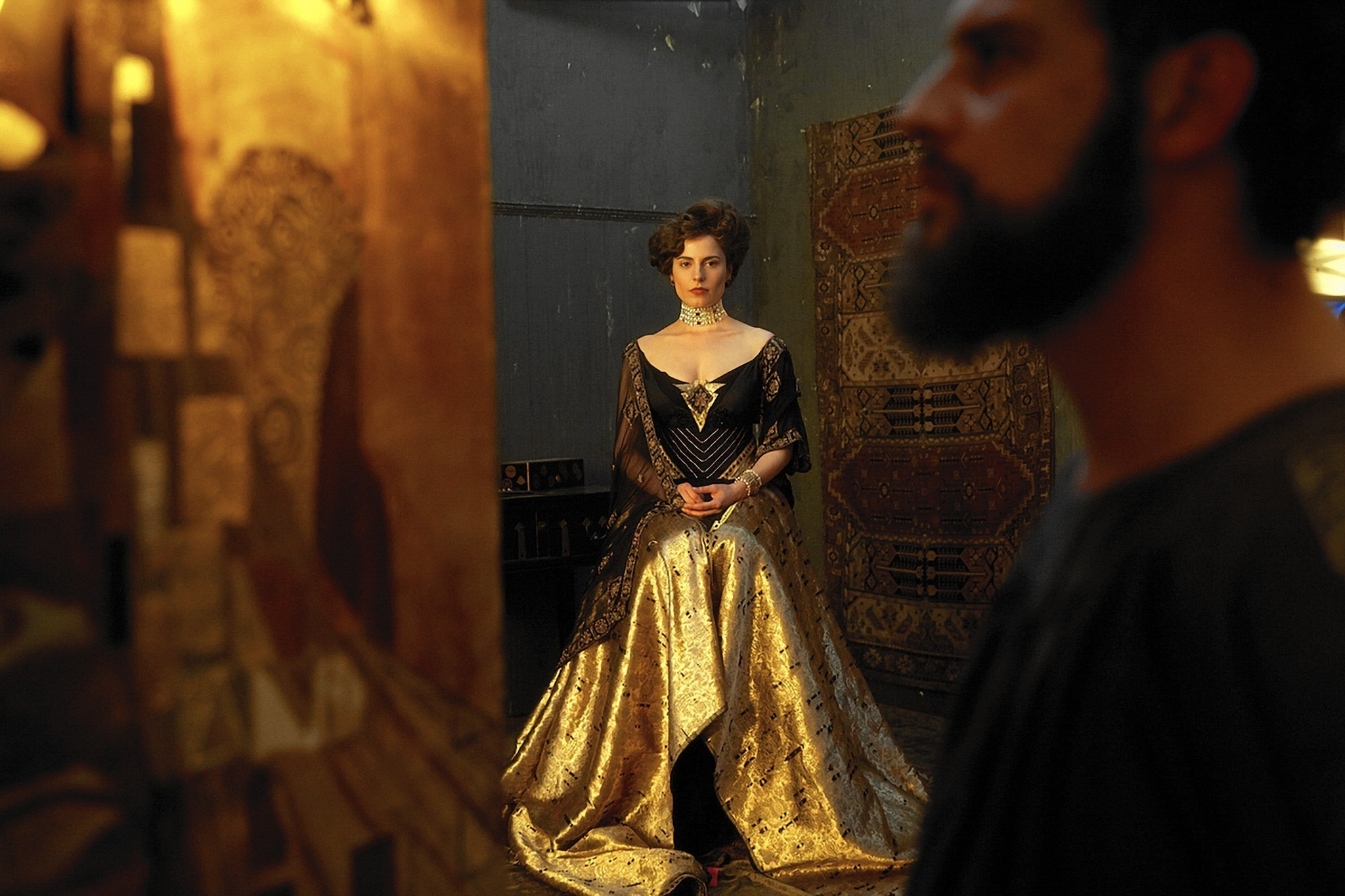 Woman in Gold selling out – get your ticket now!